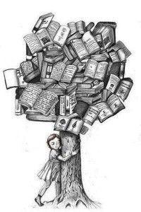 libros bonitos para leer
