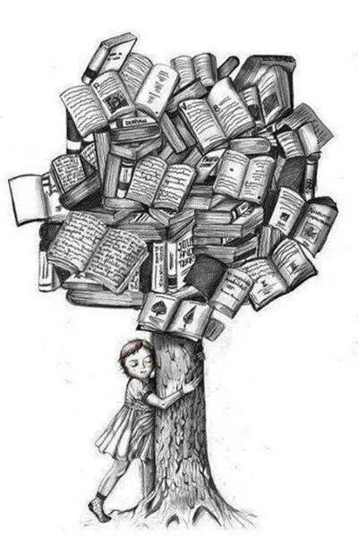 libros bonitos para aprender a leer