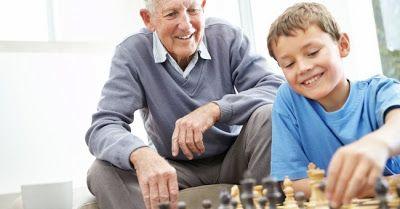 respeto a los mayores jugango