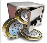el tiempo, bancos de tiempo