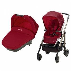 cucos y sillas babymoon