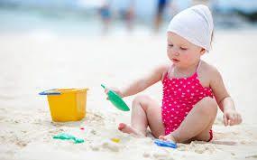 actividades para los pequeños