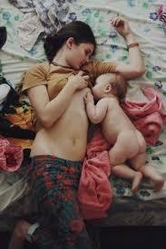 simposio leche materna
