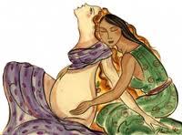 doula ayuda en parto