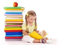 transmitir amor por la lectura