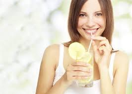 bebidas durante el embarazo