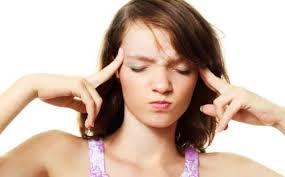 como saber controlar emociones