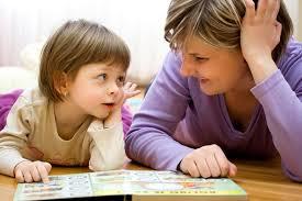 trucos para motivar en la lectura a los niños
