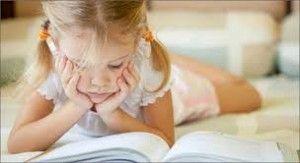 ayudar a niños a leer
