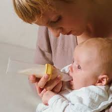 método kassing y los bebés