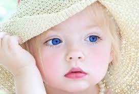 curiosidades bebé