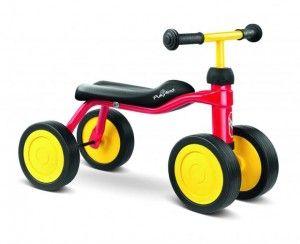 triciclos pukilino