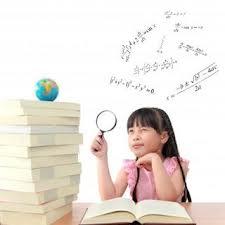 identificar a niños con altas capacidades