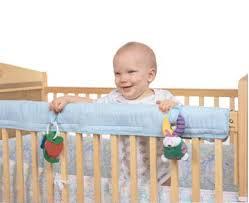 este niño de 14 meses es un marajá