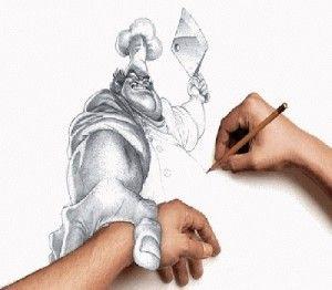 creative1[5]