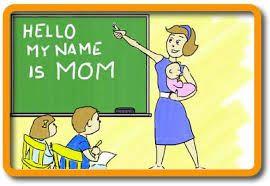 homeschooling y educar en casa