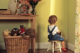 ¿Porqué los niños pegan a veces sin sentido?