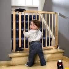 Las Barreras De Seguridad En Vuestra Casablog Sobre Bebés Y Más
