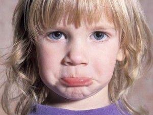 fluorosis en niños