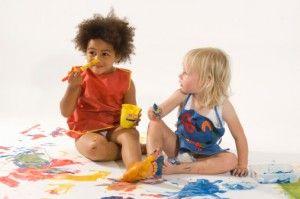 la creatividad y el reto de las escuelas