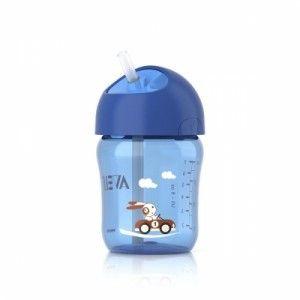 vaso para el agua avent