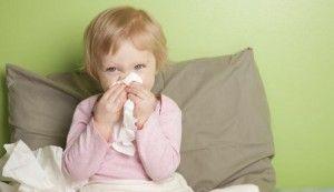babymecum gripe