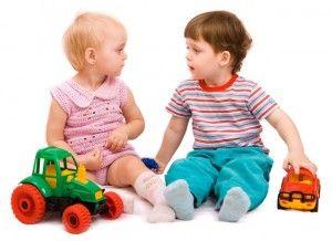 catálogos de juguetes , igualdad