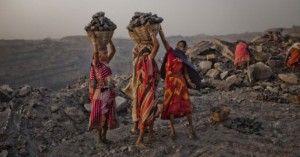 Mueren-mujeres-India-por-1952822