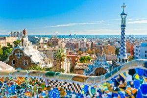 talleres familiares en barcelona