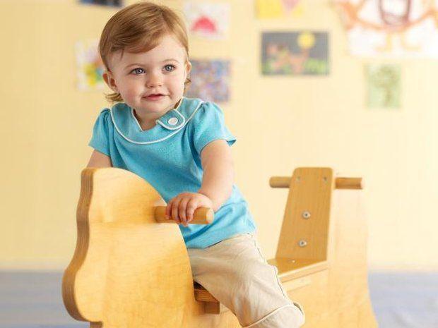 aprendizaje repetitivo en los niños