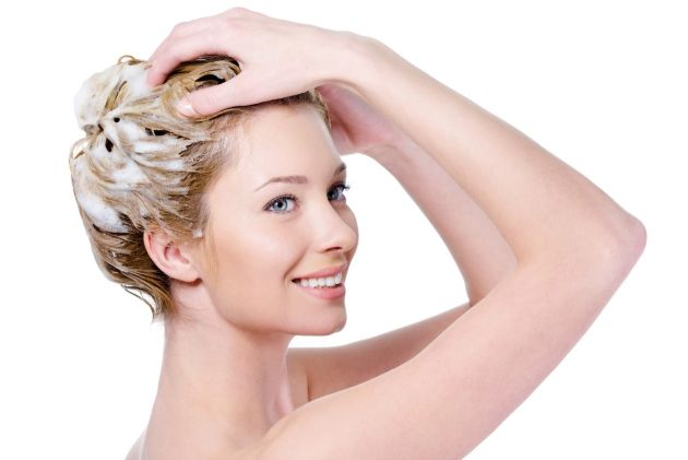 remedios y la caída del cabello