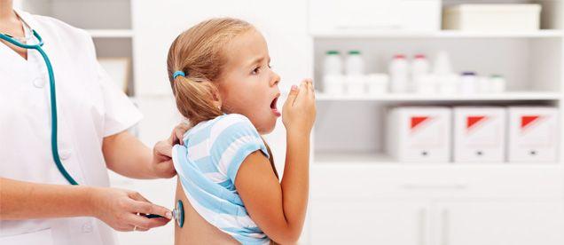 retirada de la codeína en los antitusivos