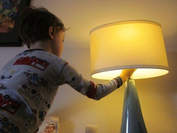 Ideas para ahorrar energ a el ctrica en casablog sobre - Ahorrar en casa ...