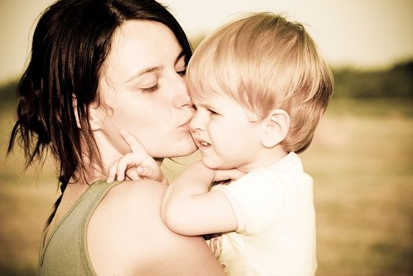 los mejores y peores sitios para ser mamá según Save the children