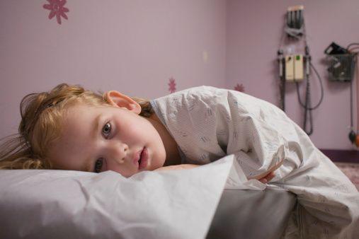 pulmonía-o-neumonía-en-niños