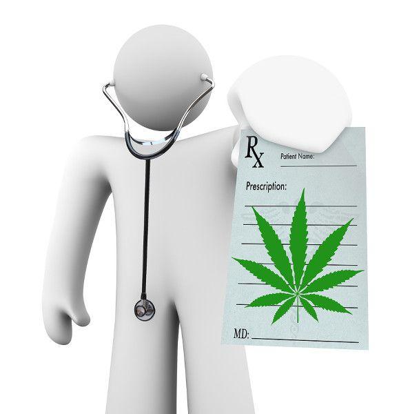 tratamiento de marihuana para las enfermedades