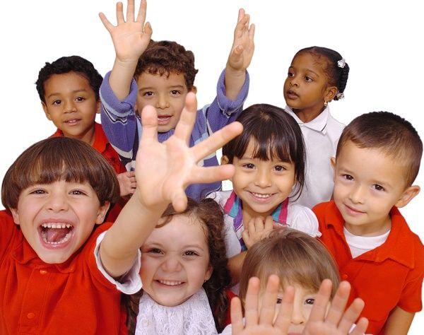 escuela nenes