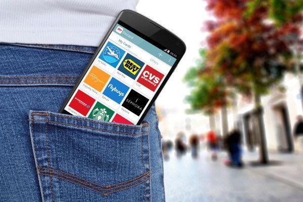 app stocard para tarjetas