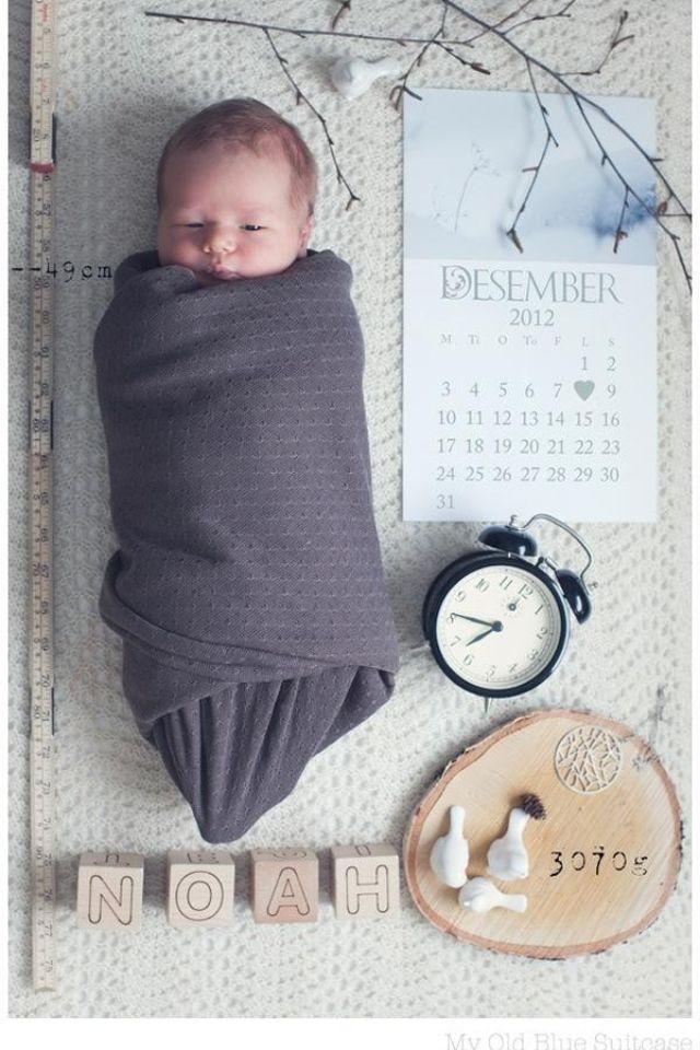 registro nacimiento