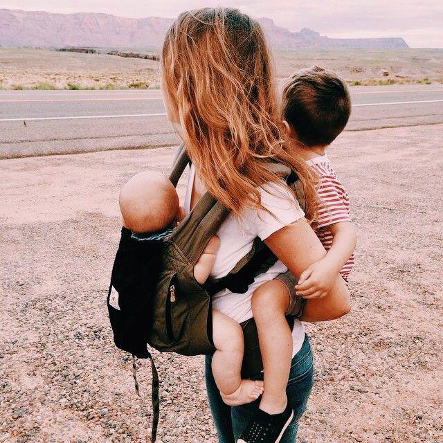 baja maternal en españa