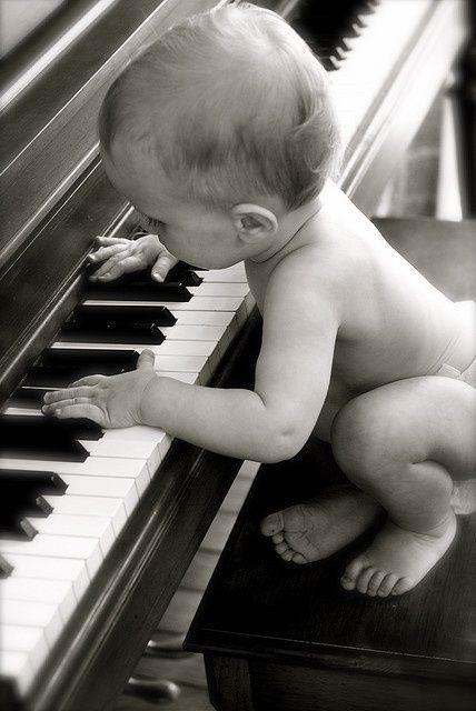 grupos musica para niños