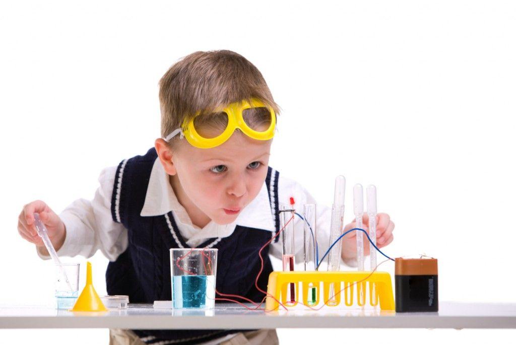 Experimentos-electricos-para-ninos-4