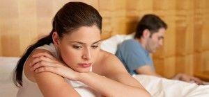 Episiotomía y relaciones sexuales