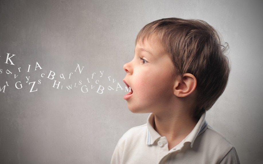 lenguaje y pronunciacion