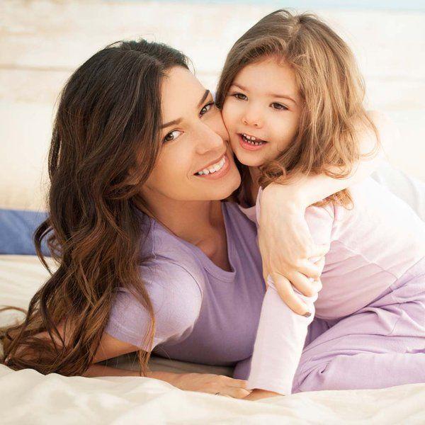 diez maneras para fomentar independencia en el niño