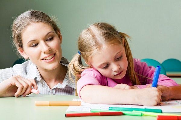 educacion en casa