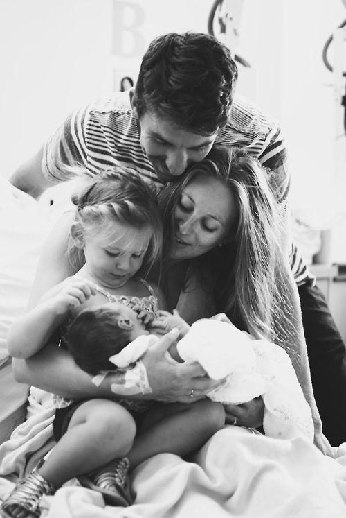 pareja maternidad (2)