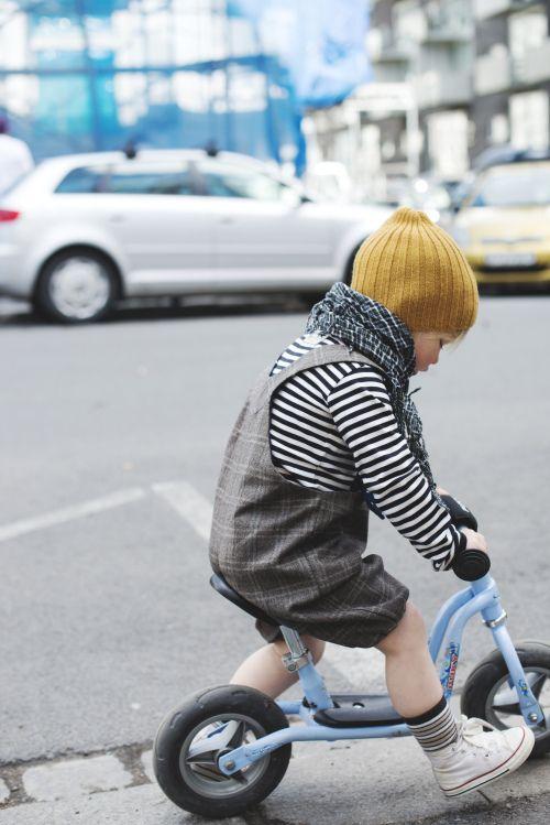 bici deporte