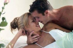 Métodos anticonceptivos compatibles lactancia