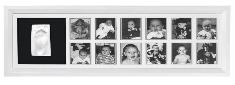 album-fotos-mi-primer-año